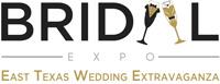 East Texas Wedding Exravaganza