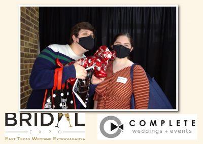 Feb 6 Masks and Red Dog Winner-min